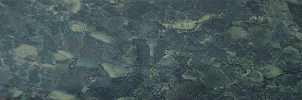 granit-limoei