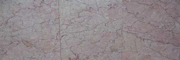 marble-bajestan