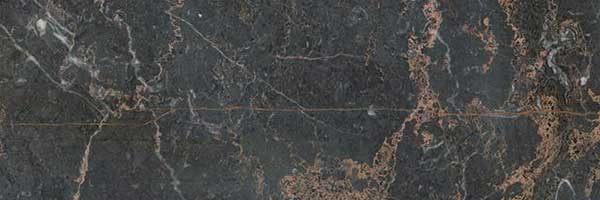 marble-golden-black