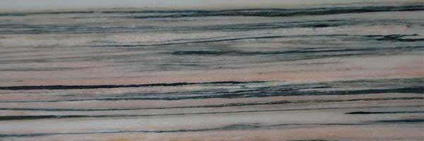 marble-palangi